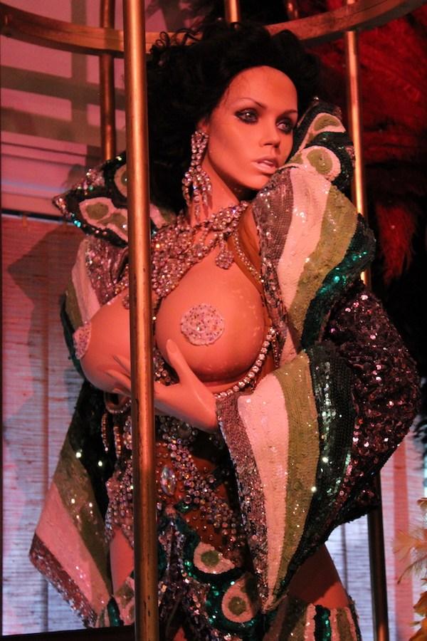 showgirl-museum-11.jpg