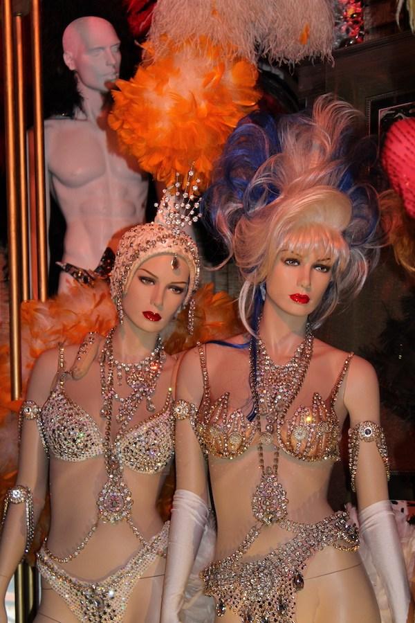 showgirl-museum-12-.jpg