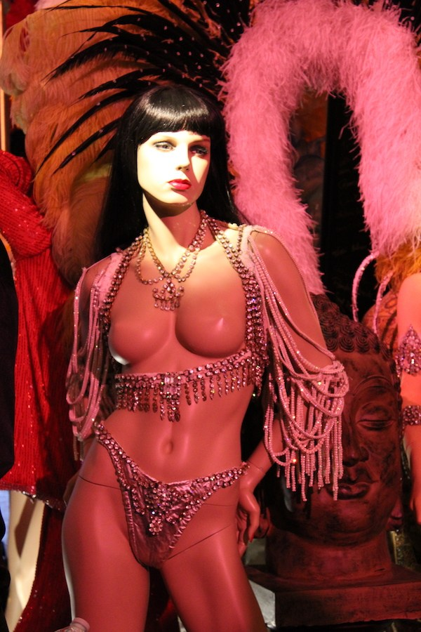 showgirl-museum-13.jpg