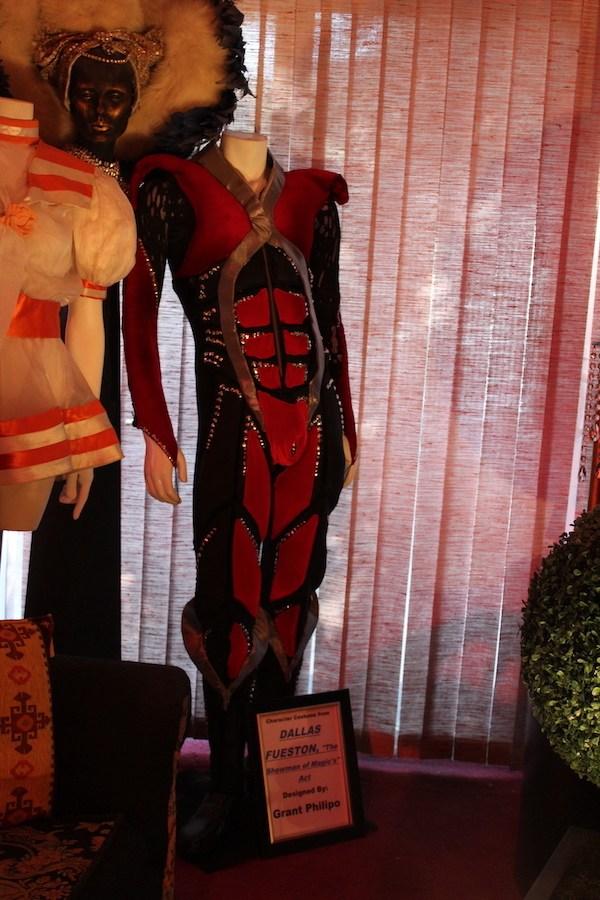 showgirl-museum-15.jpg