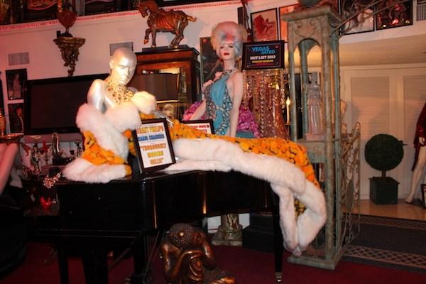 showgirl-museum-18.jpg
