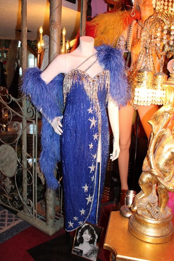 showgirl-museum-28.jpg