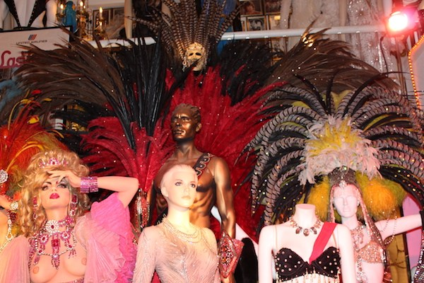 showgirl-museum-31.jpg