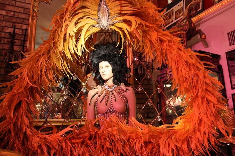showgirl-museum-33-1 (1).jpg