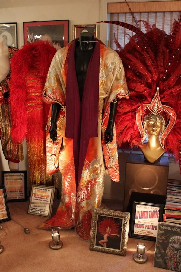 showgirl-museum-55.jpg