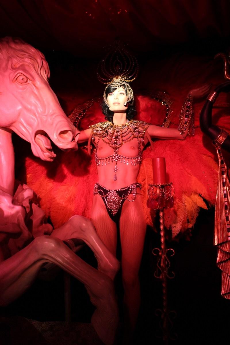 showgirl-museum-66.jpg