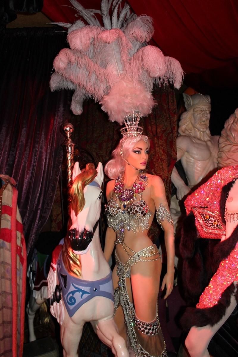 showgirl-museum-70.jpg