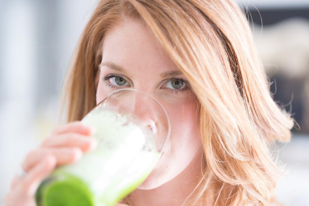 Sylvie Tetrault Holistic Nutritionist