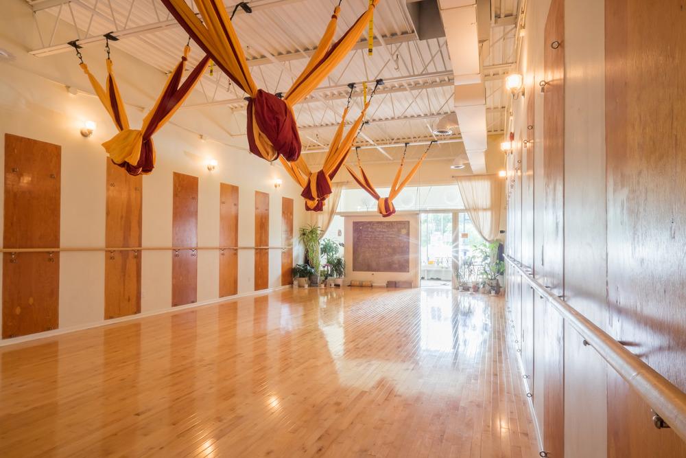 Indigo Yoga Barre Studio-1.jpg