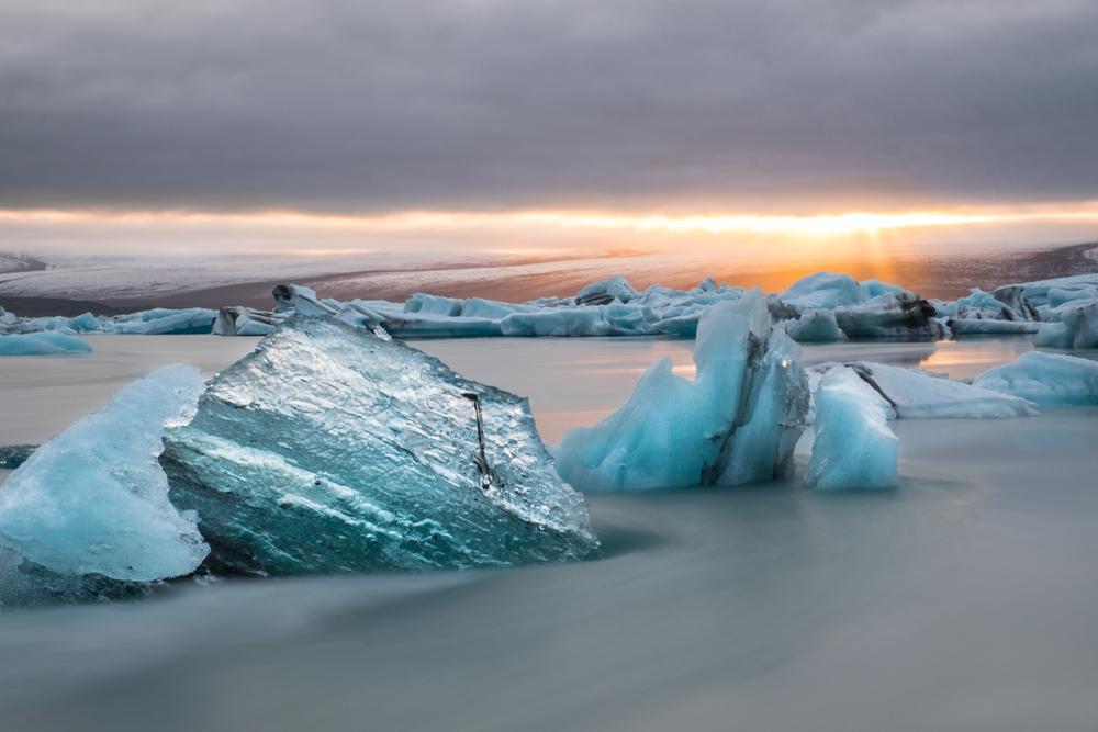 Glacial Lagoon.jpg