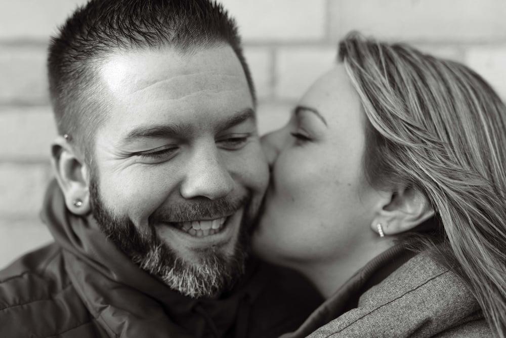 Lisa & Aron Web Res-3514-2.jpg