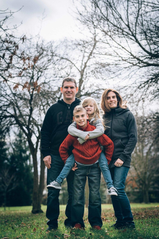 Probert Family Final-7541.jpg