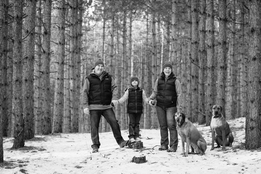 Niel Family PRINT Res-8181-2.jpg