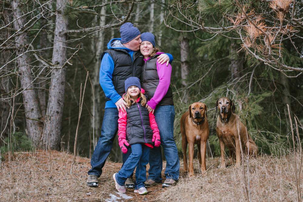 Niel Family PRINT Res-8546.jpg