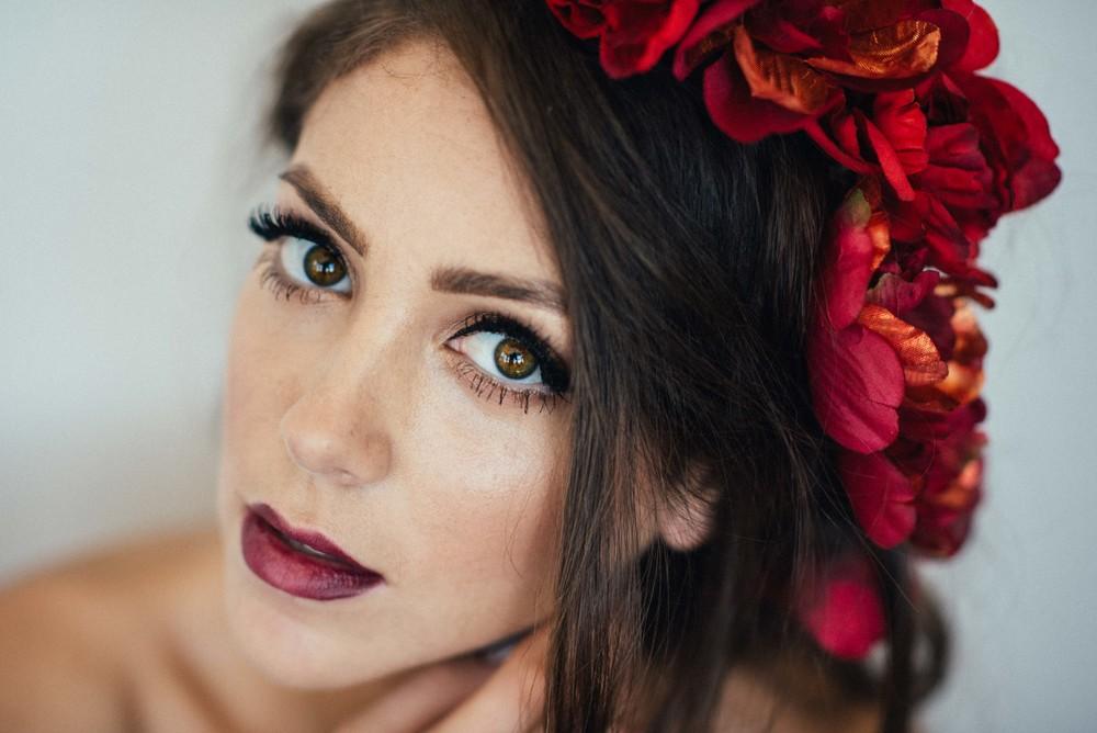 Danielle Schleese FACEDMUA WEB-415.jpg