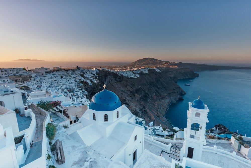 Santorini Sunrise-7561-2.jpg