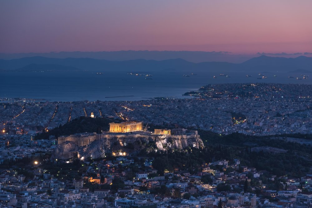 Athens-8283.jpg