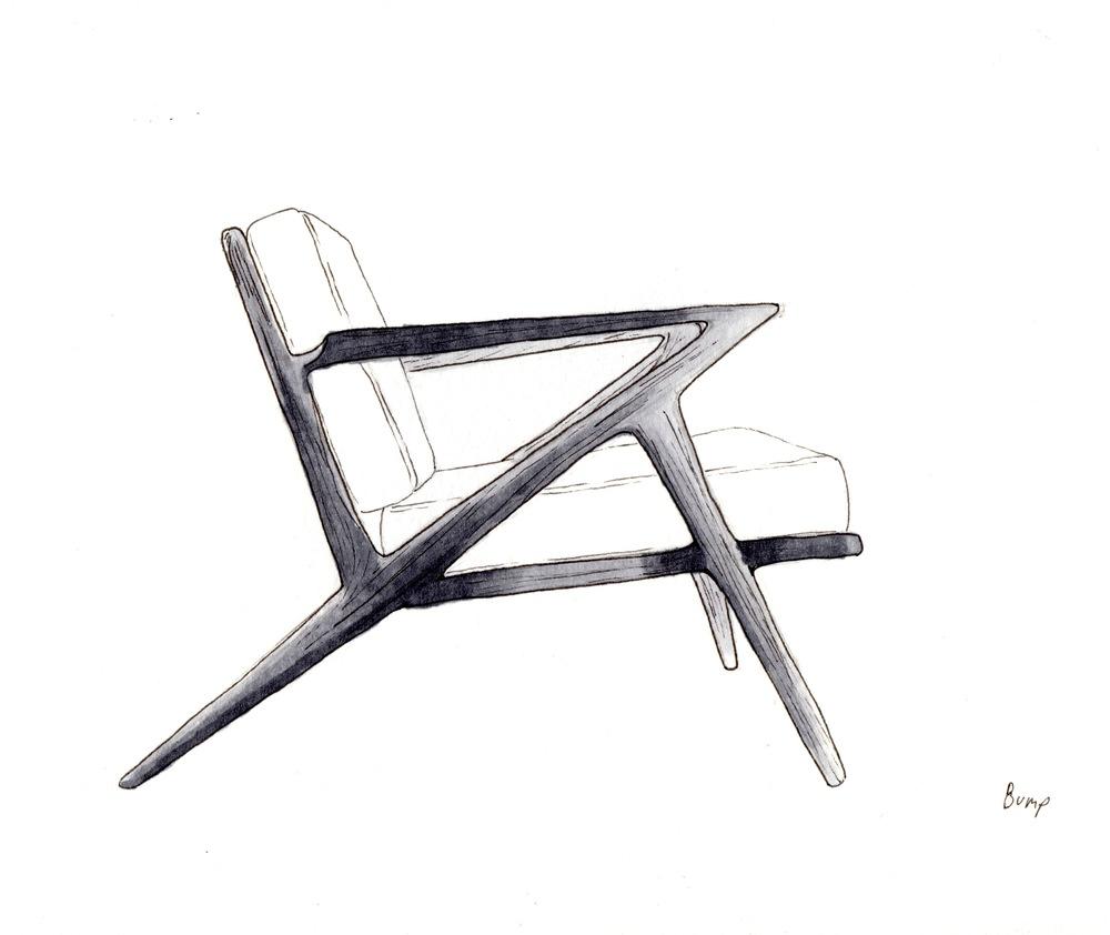 Z Chair.jpeg