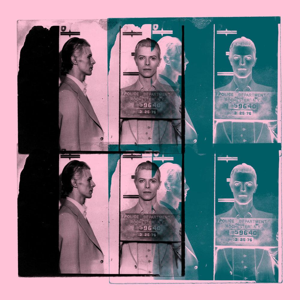 louis sidoli bowie full polaroid 1.jpg