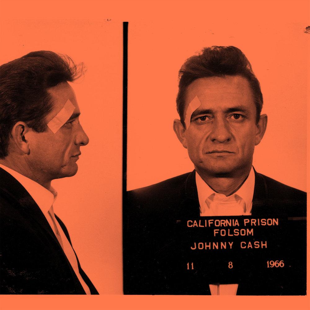 louis sidoli cash full polaroid 1.jpg