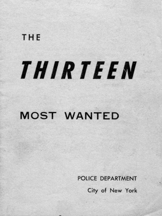 louis sidoli 13-most-wanted-men-warhol-1.jpg