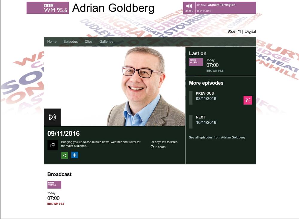 louis-sidoli-neon-art-bbc1.jpg.png