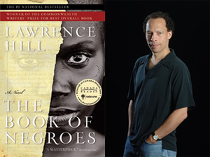 HillBookofNegroes-360.jpg