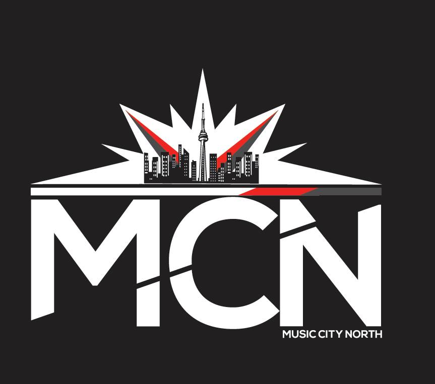 Bookings by Music City North
