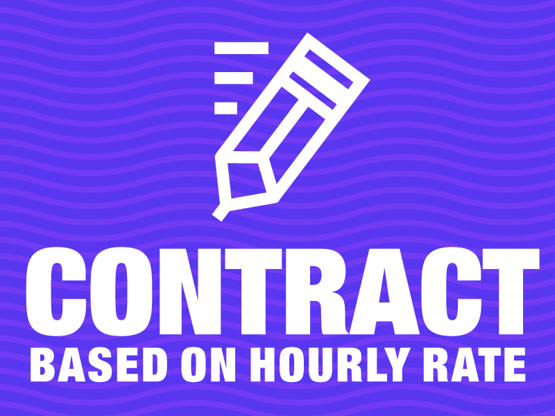 GD_Contract_Thumb.png