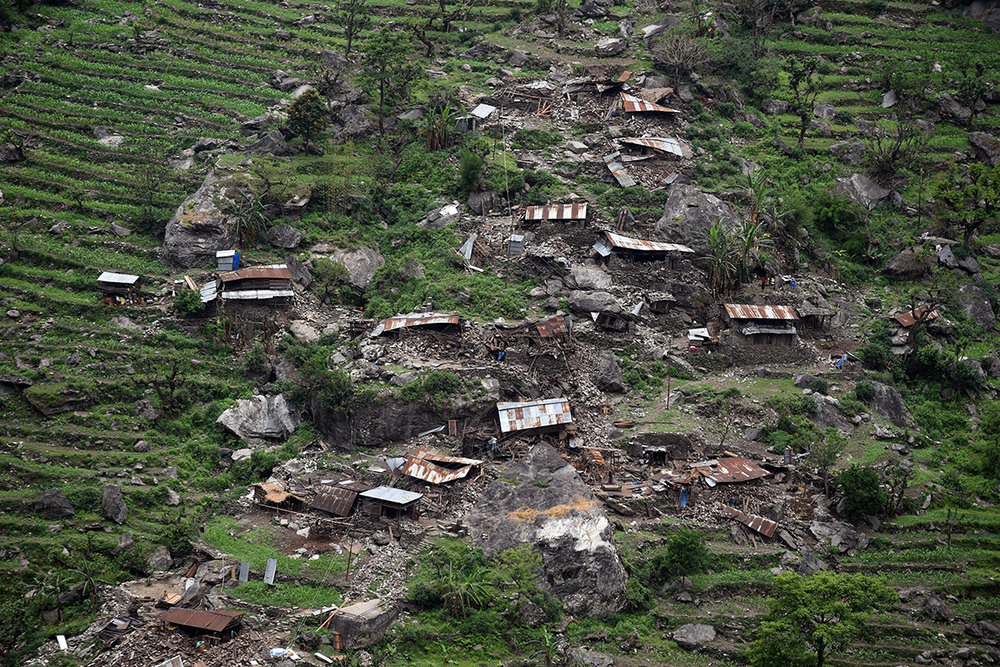 nepal-earthquake-aerial-photos#1.jpg