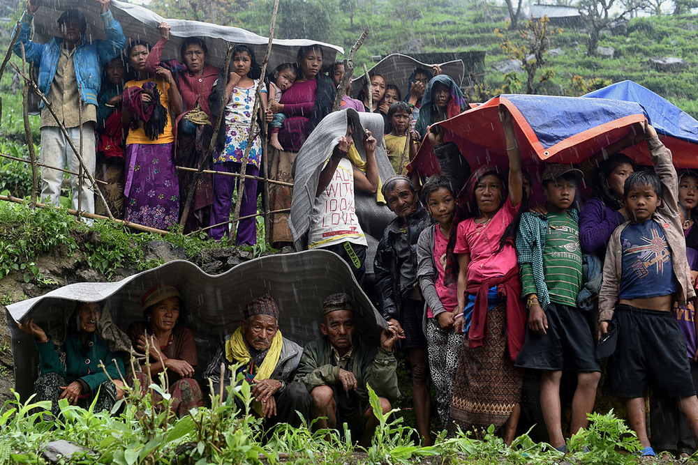 nepal-under tent.jpg