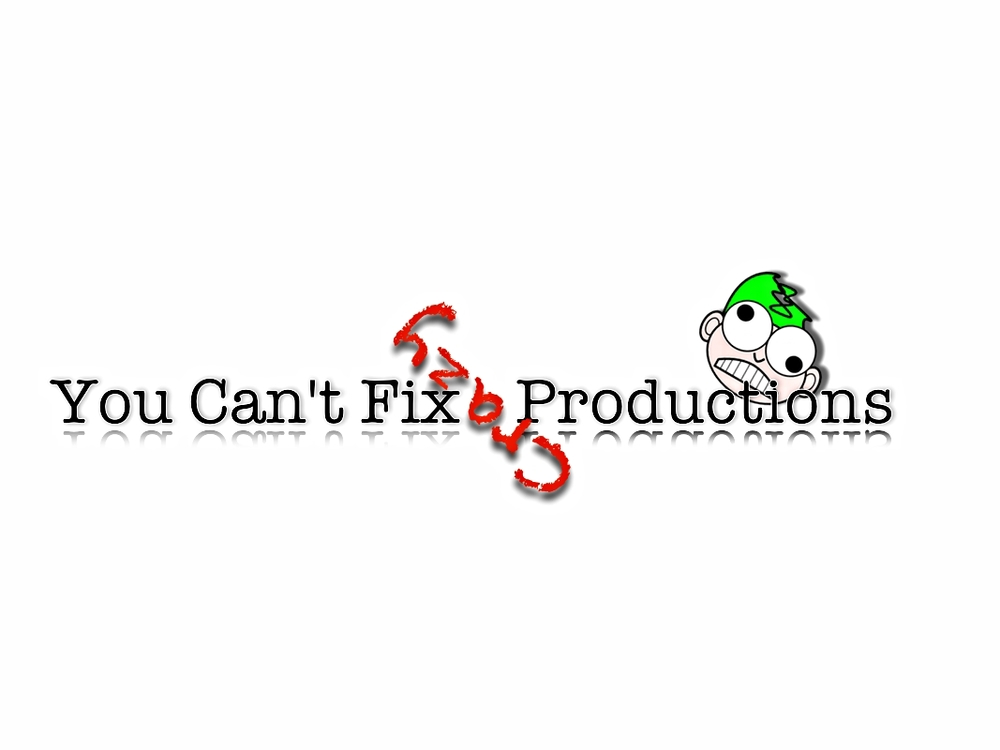 new ycfc logo-online.jpg