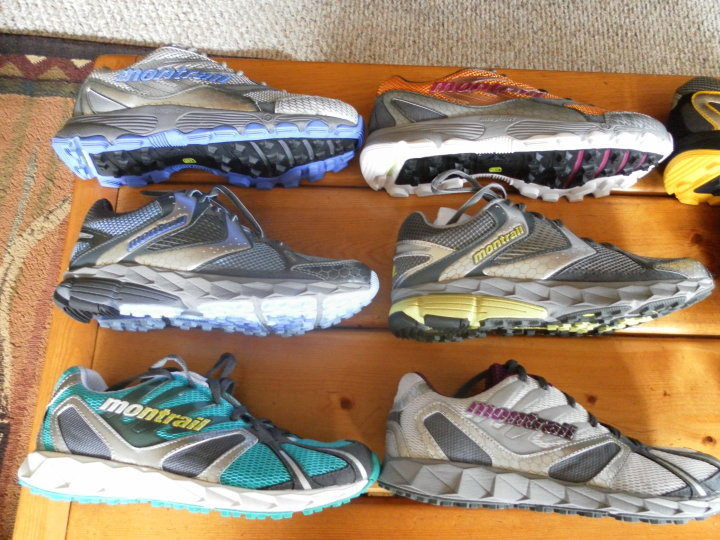 montrail_2011-womens