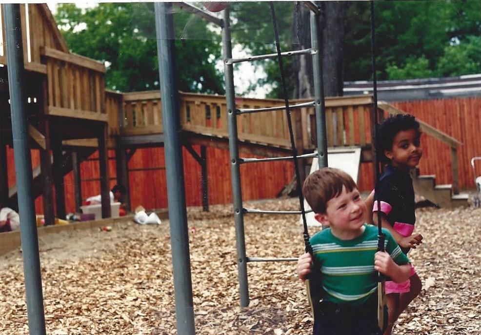 playground photo 1.jpg