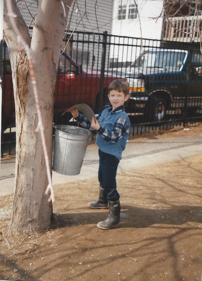 playground sap bucket.jpg