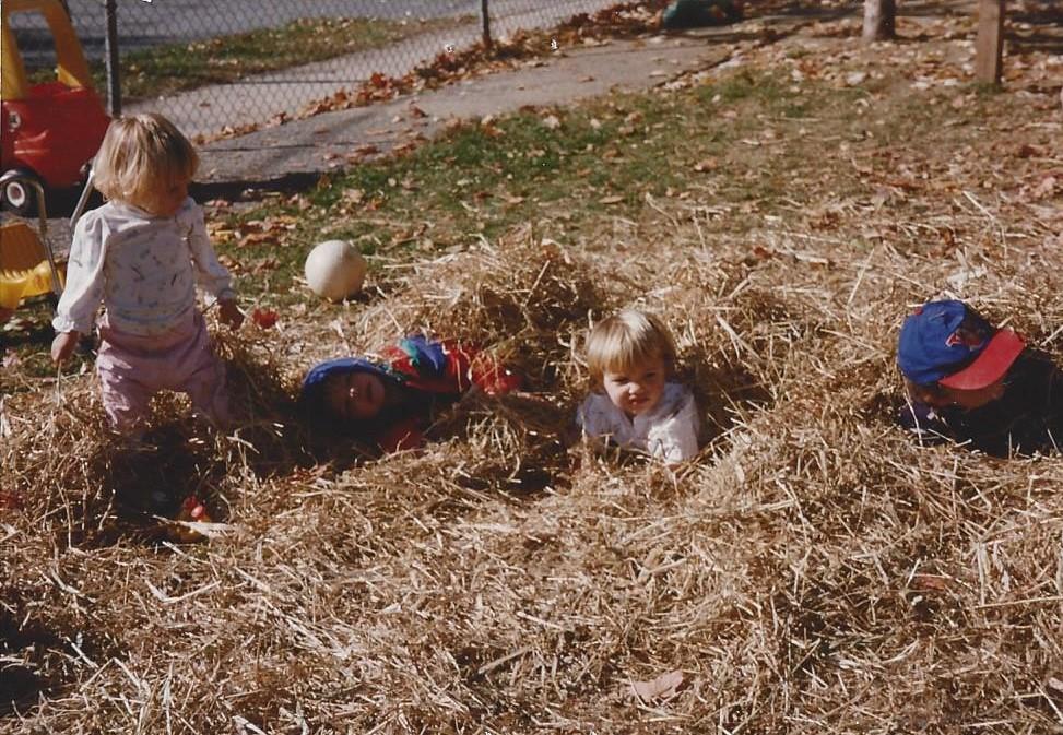 playground kids in hay.jpg