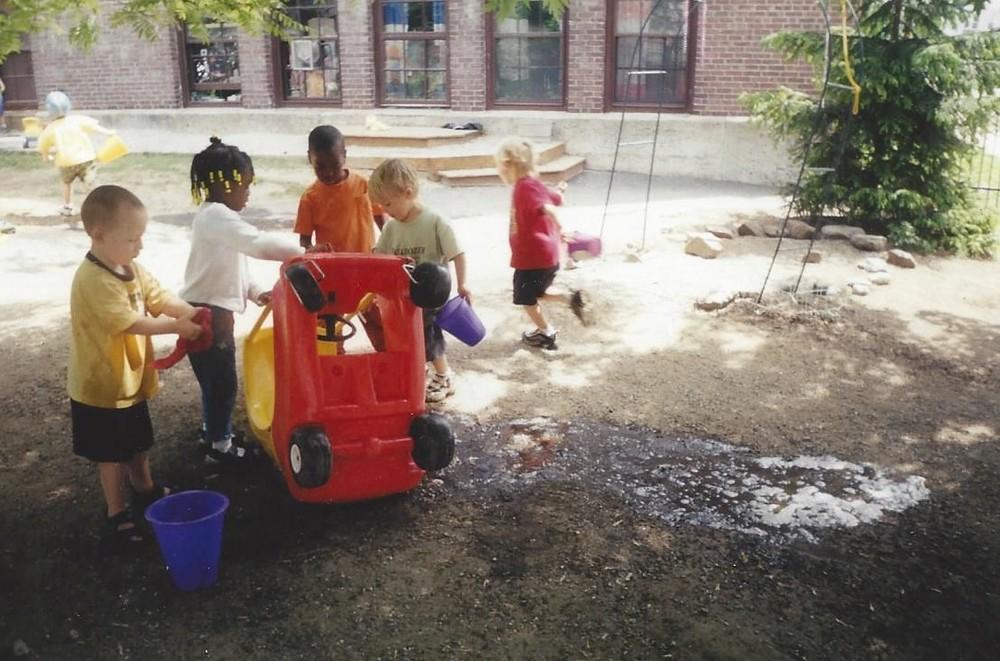 playground carwash.jpg