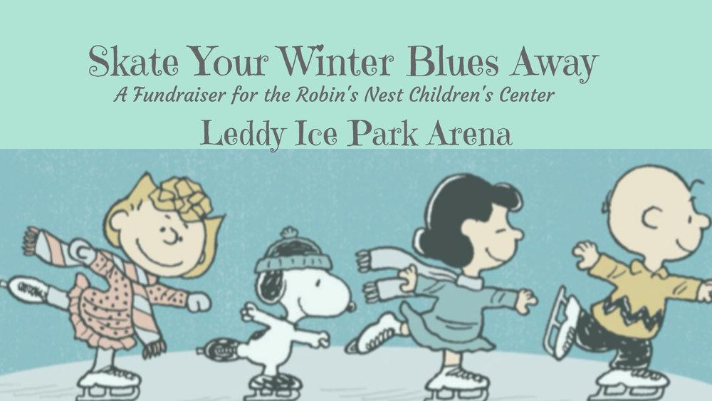 Skate Your Winter Blues Away-2.jpg