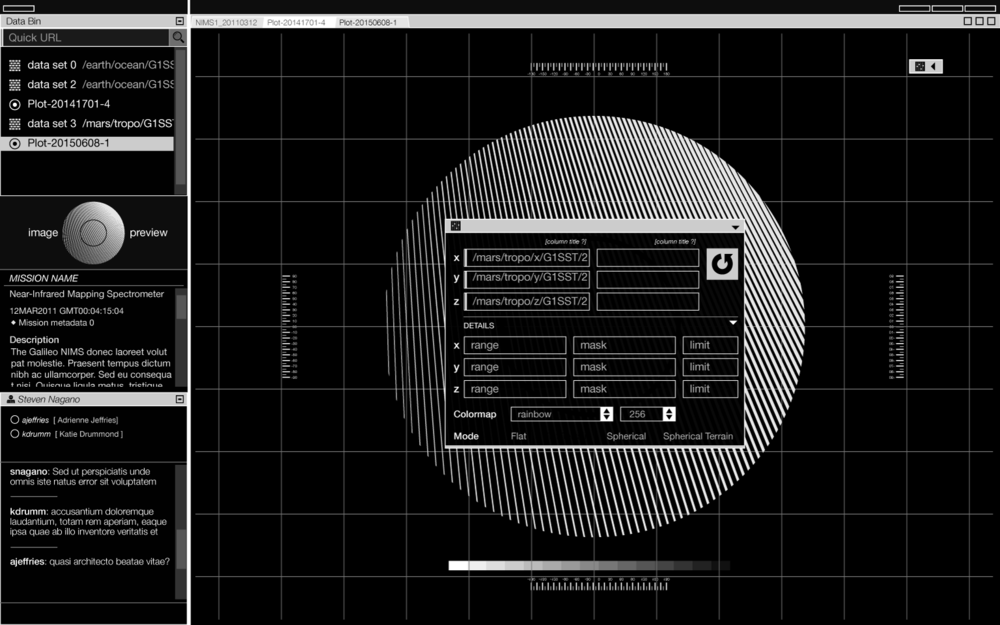 wireframes_low-res2e.png
