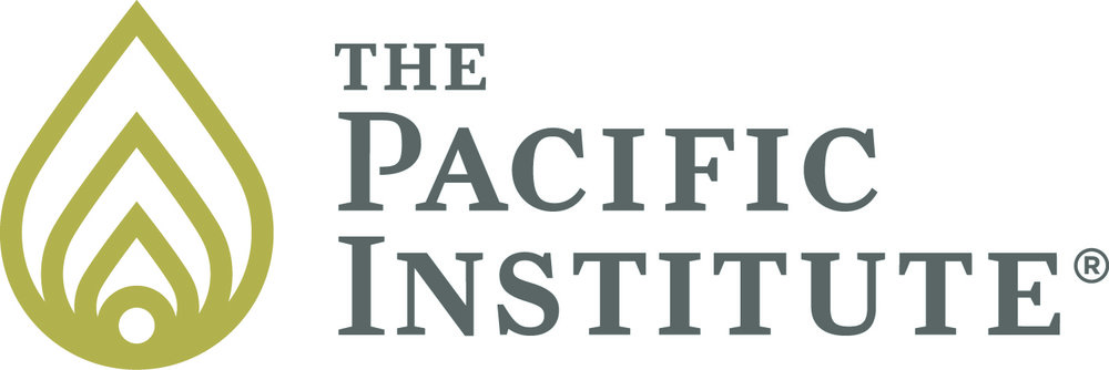 "The Pacific Institute is a company that teaches ""Thought Patterns for Success"" for great leaders such as Pete Carrol, Colin Powell, and various other world leaders, companies and organizations. RLLI has the honored opportunitty to recieve the same training in a two day seminar every year!"