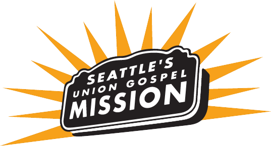 Real Life Leadership Institute gets the opportunitty to work closely with the Search and Rescue of UGM's Men's Center as well as an annual 3 day Immersion into the life and ministry in downtown Seattle! RLLI has had various Alumni go on to work at Union Gospel Missions various departments.