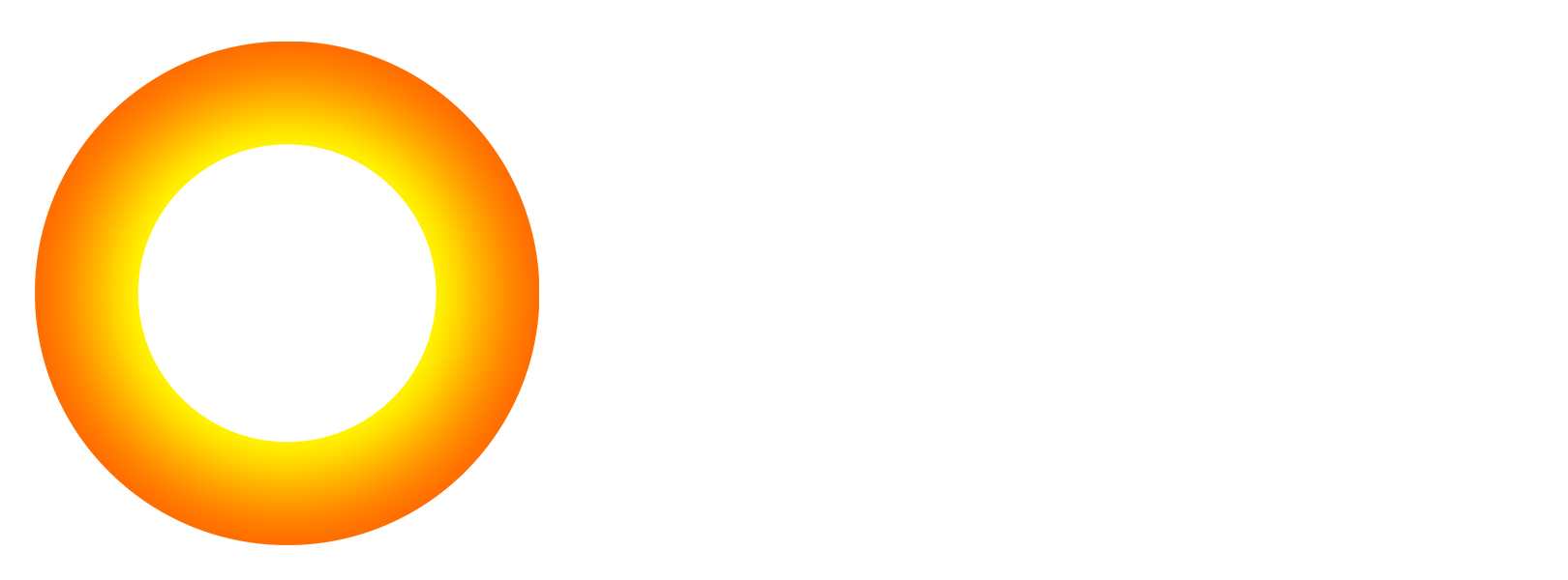 Creative Purity