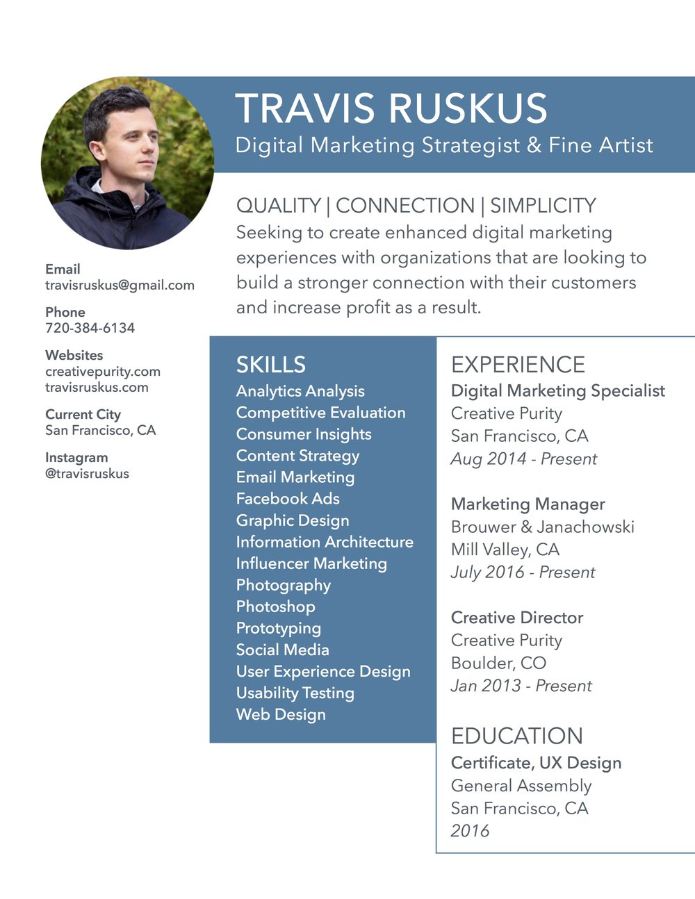 Travis Ruskus Resume.jpg
