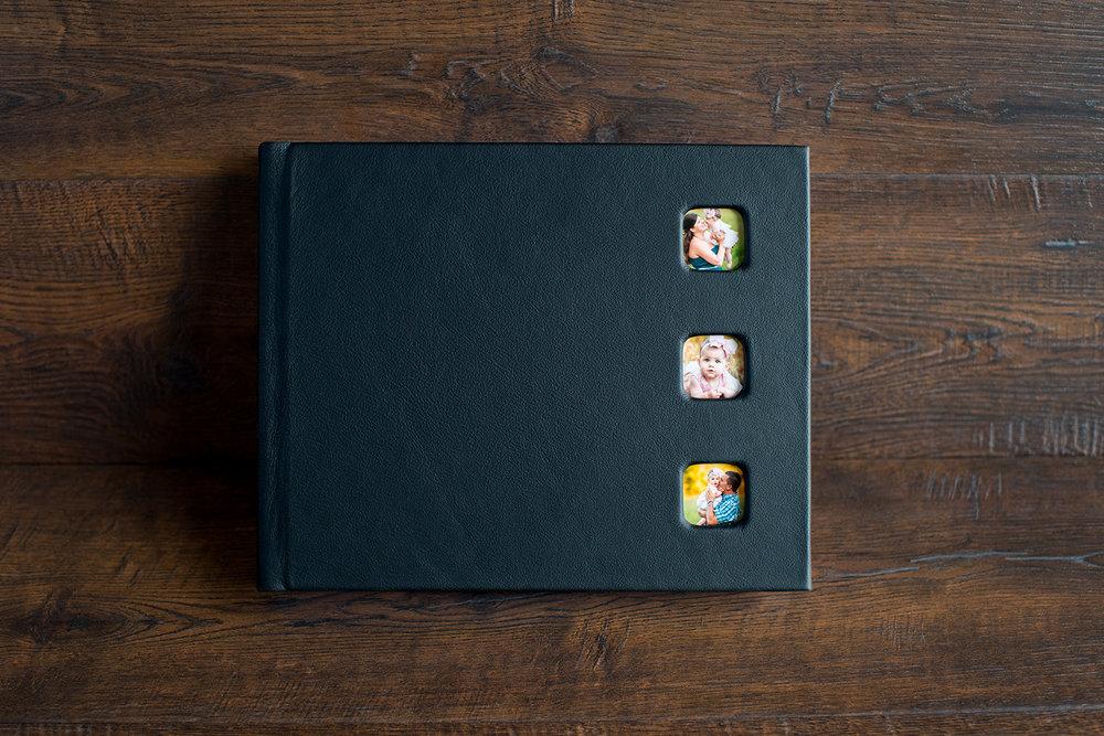 Modesto Photographer | Album
