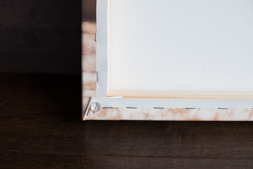 Escalon Photography | Canvas