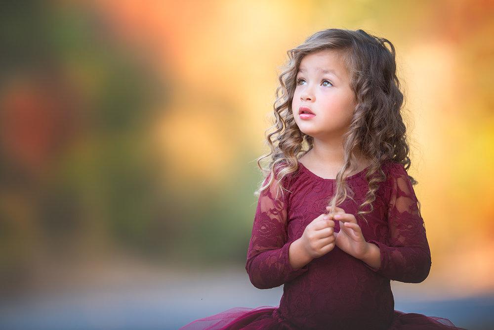 Knights-Ferry-Child-Photographer6.jpg