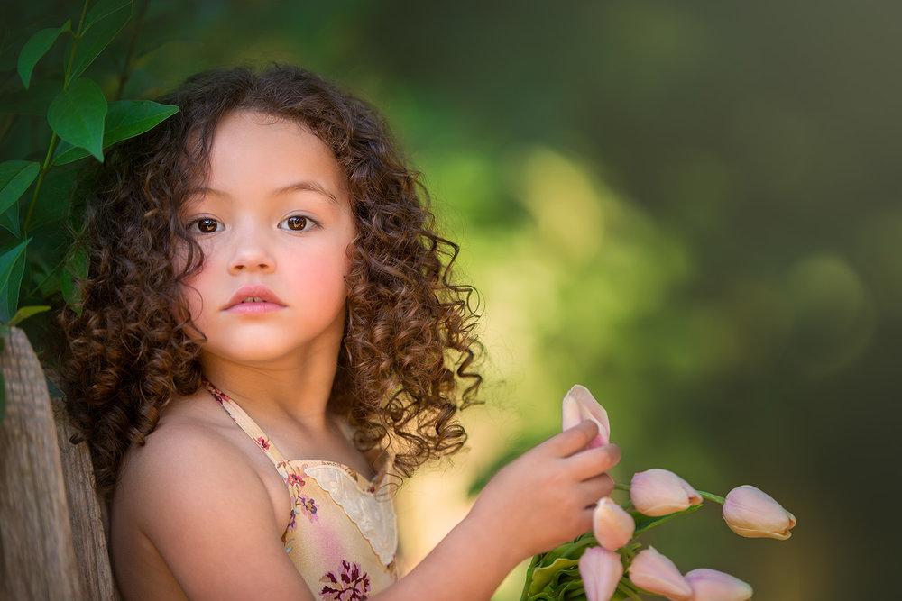 Modesto Family Portraits   Best Photographer