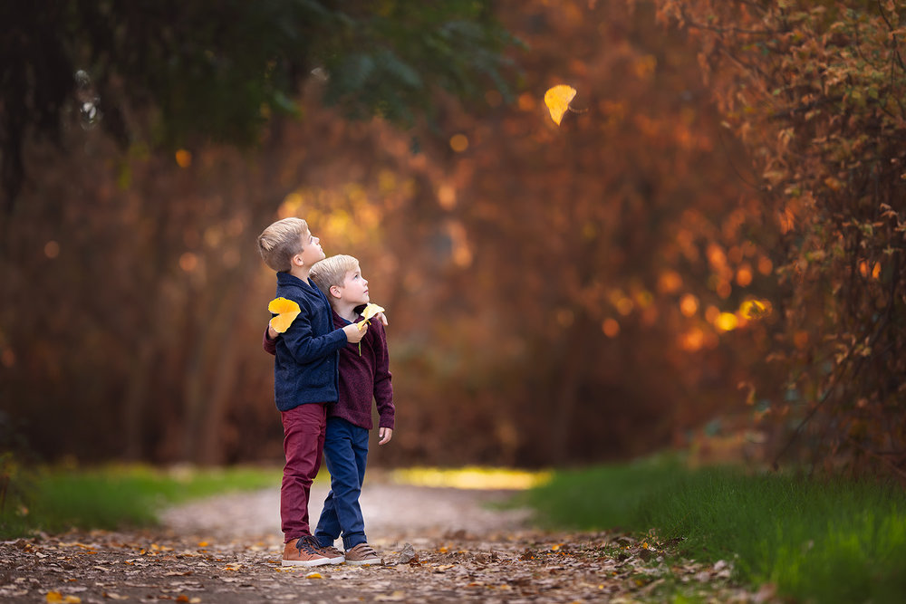 Modesto-Child-Photographer2.jpg