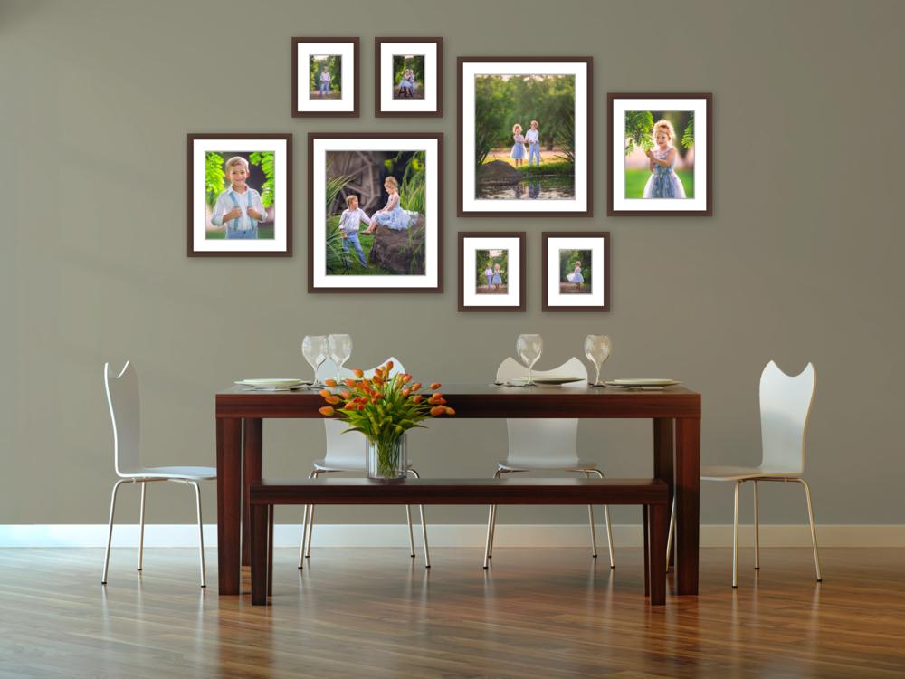 Product Photographer | Modesto Portraits