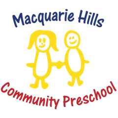 Macquarie Hills Community Preschool